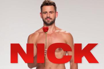 nick-viall-the-bachelor-promo-1479222497-compressed