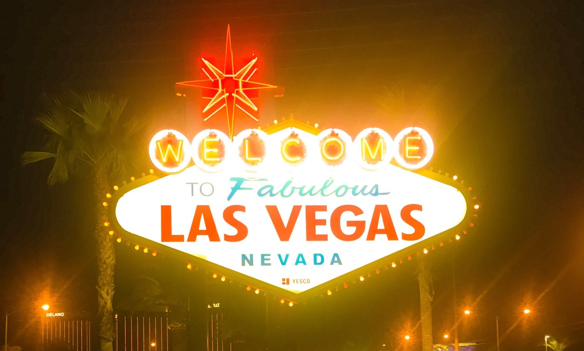 17 thoughts locals have on thestrip